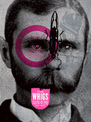 Aesthetic Apparatus Michael Byzewski THE WINGS musik art musik posters art of rock musikposter music designe