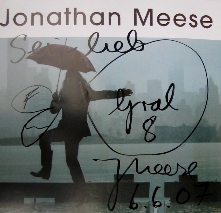Jonathan Meese contemporary art buy art print Druckgrafik Grafik original
